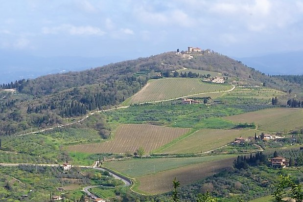 half-day-chianti-wine-tasting-tour
