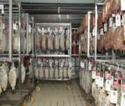 prosciutto farm tour and lunch from florence