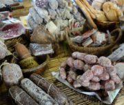 florence food market tour