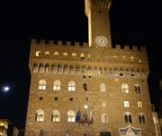 palazzo-vecchio-florence-guided-tour